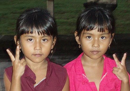 Camboyanas